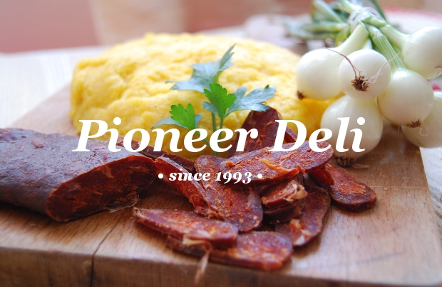 cover-pioneerdeli1